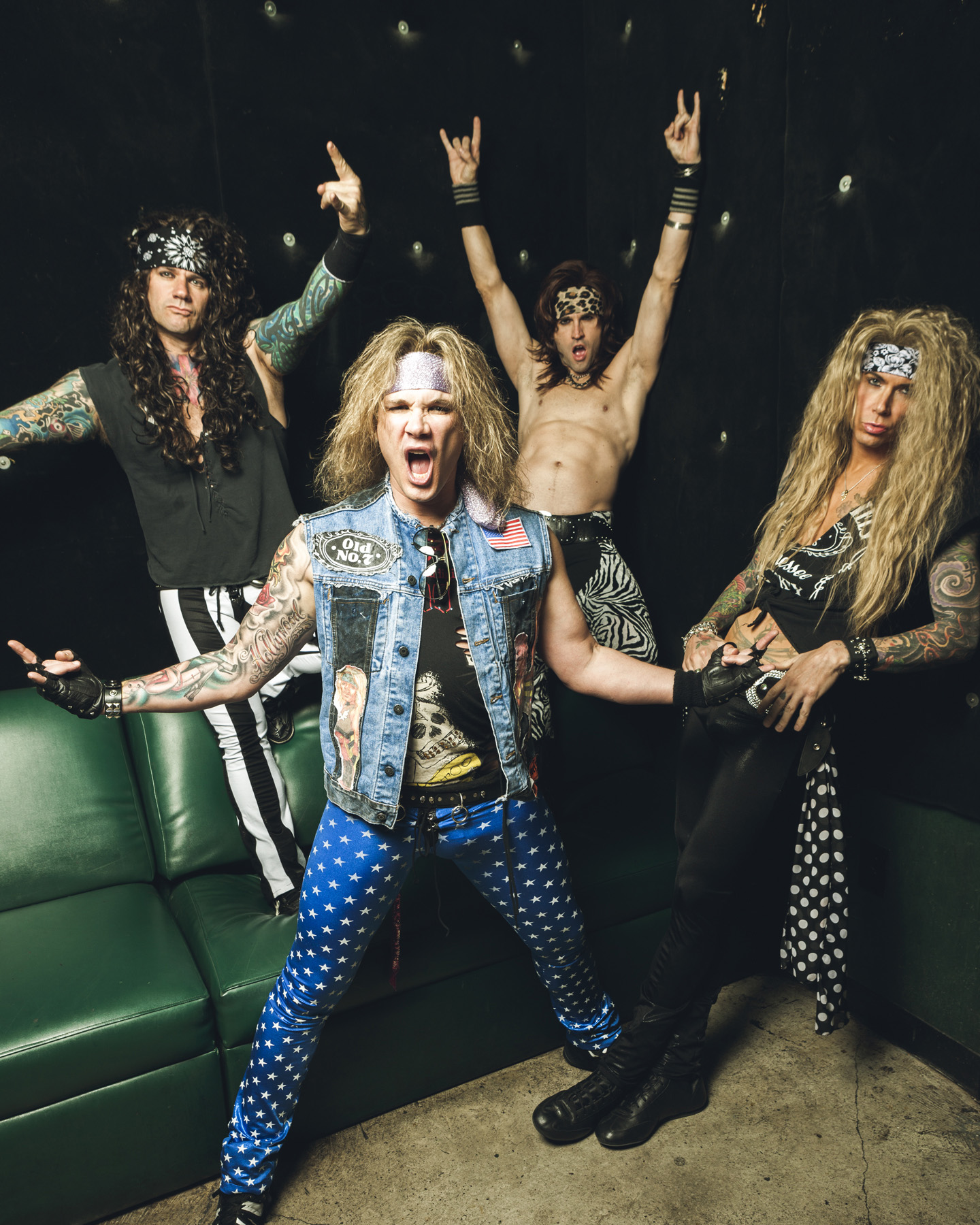 16_SteelPanther_3546