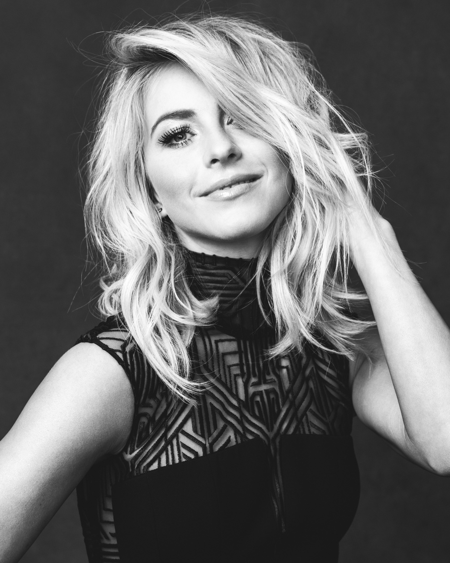 26_JulianneHough_6682b