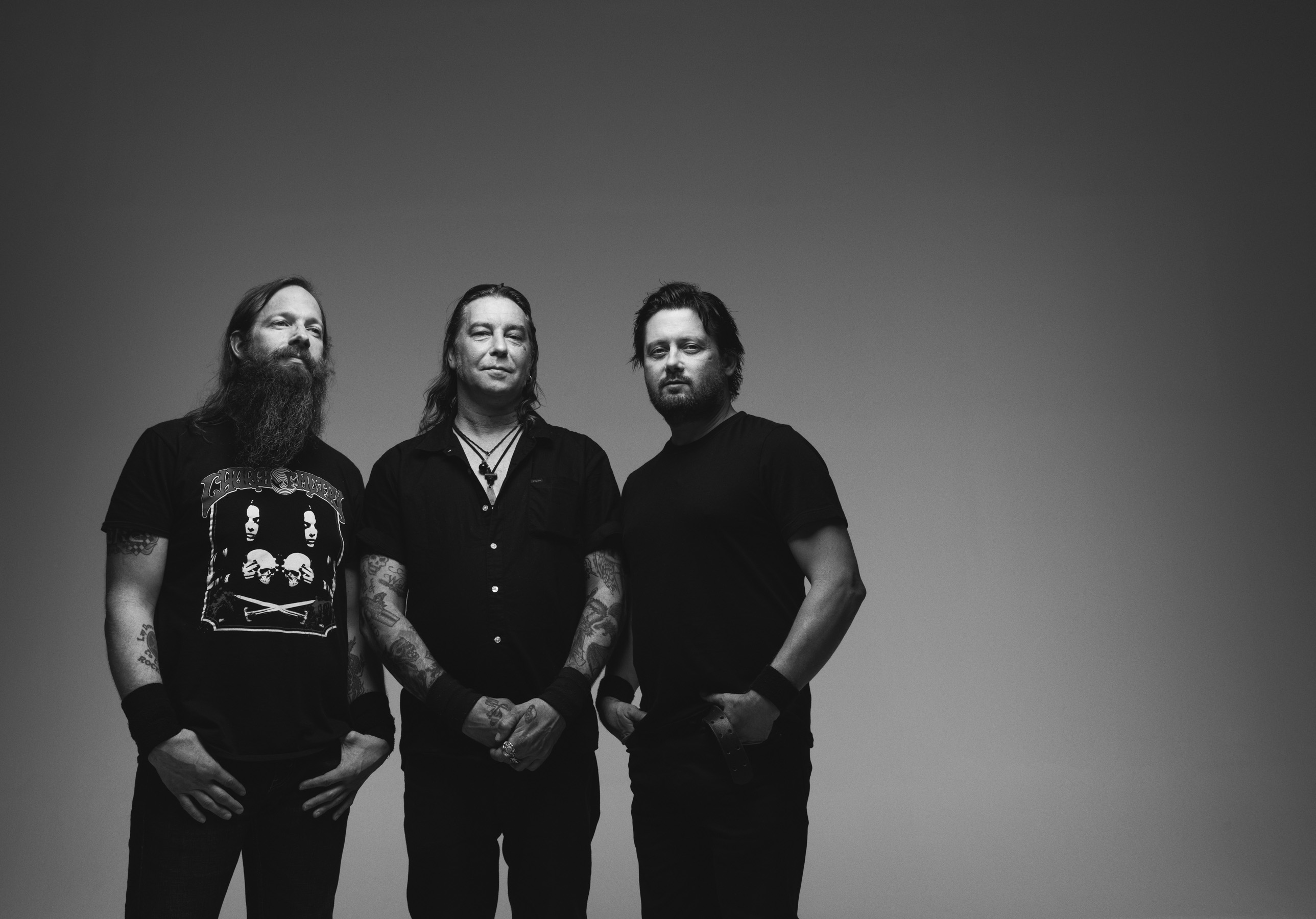 30_HighOnFire_2900