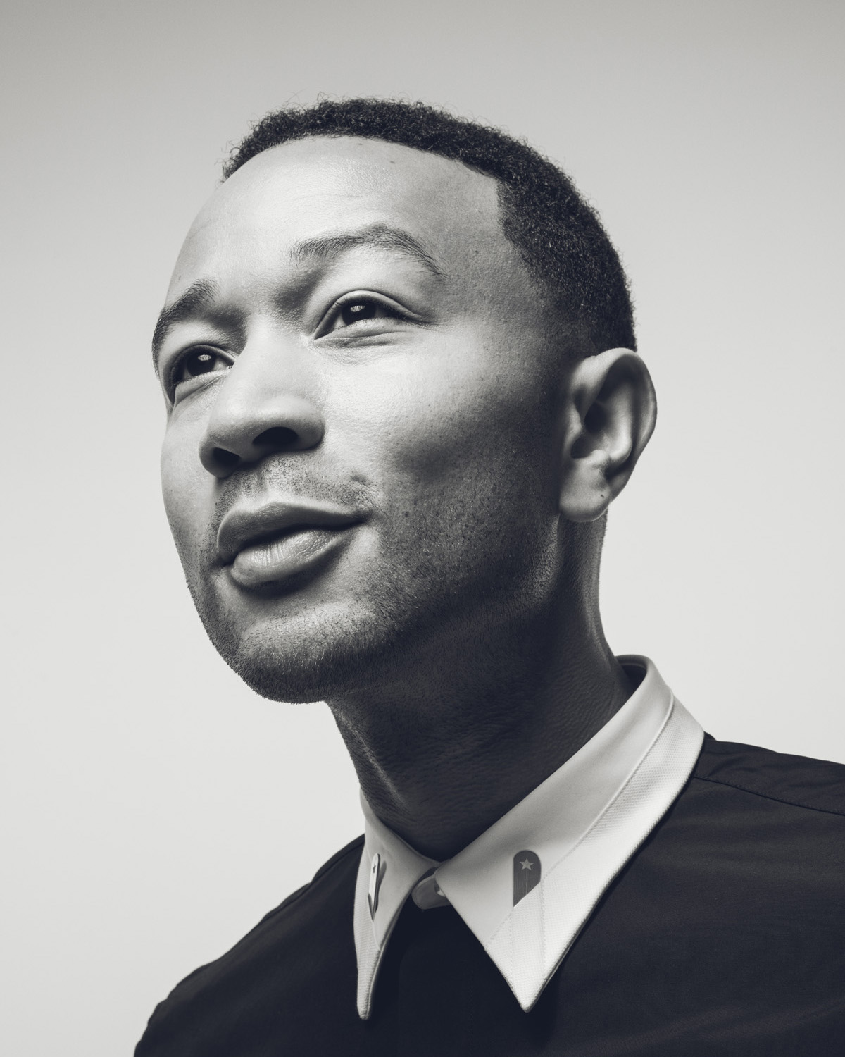JohnLegend_0509b