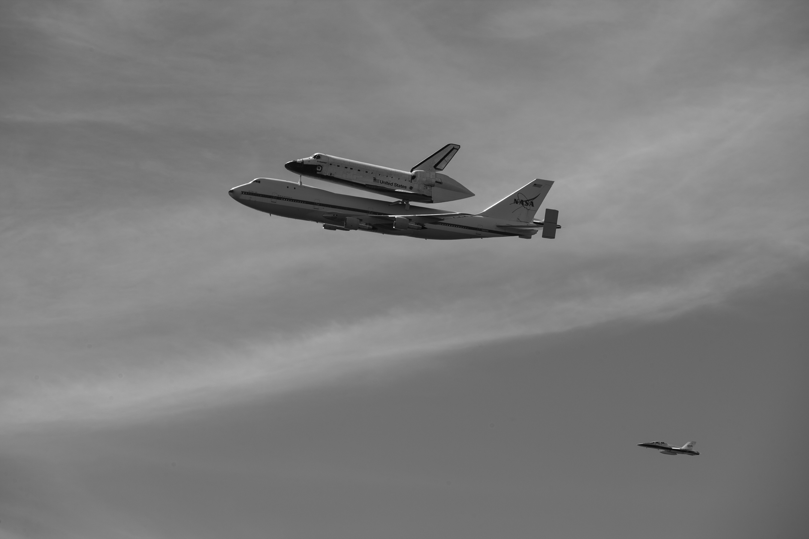 SpaceShuttle_1473