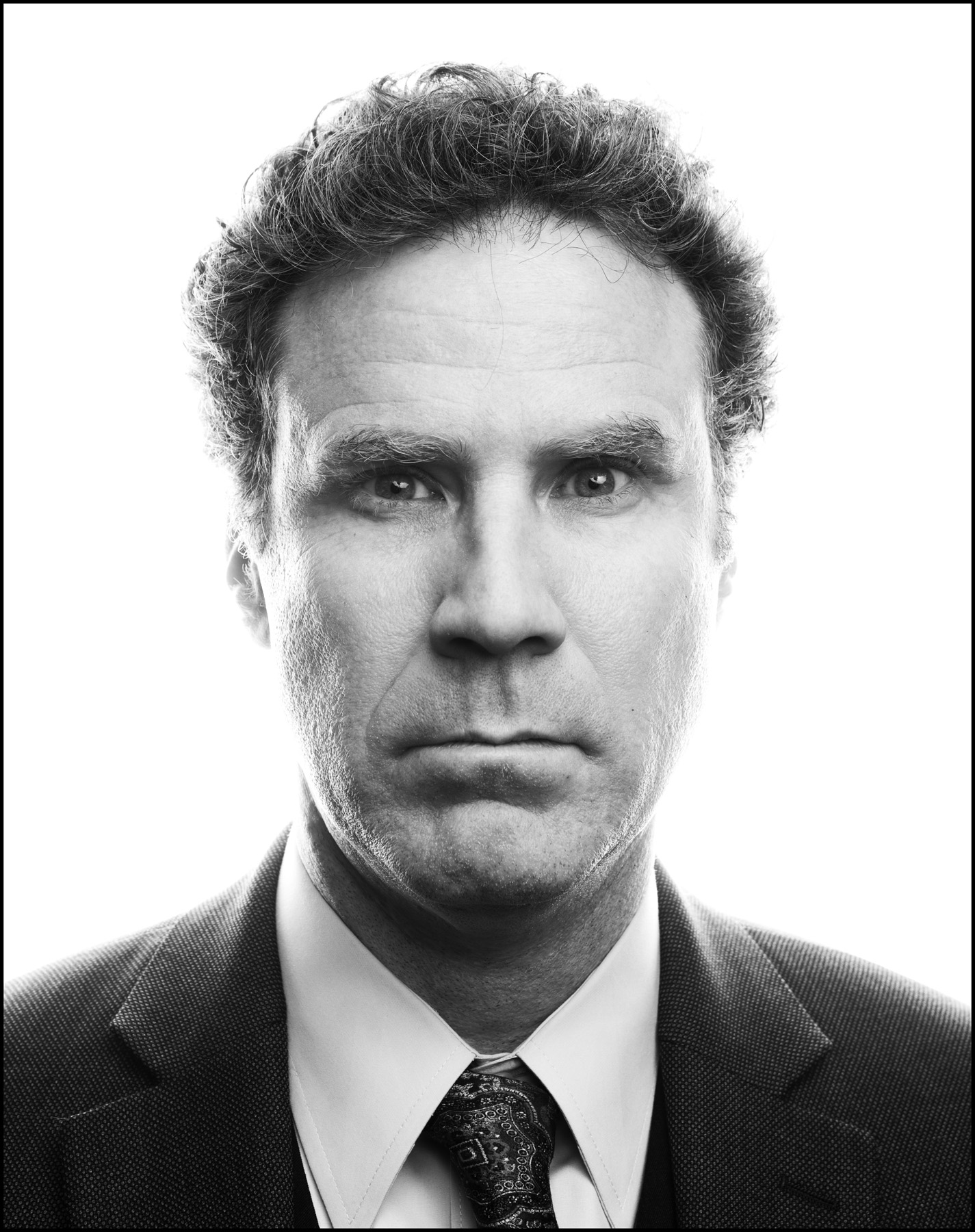 WillFerrell_02